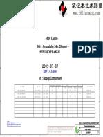 500d6_Compal_LA-5691P.pdf