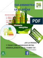 Afiche Pancho