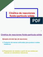 Cinética Fluido-Partículas (1)