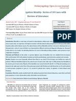 rhinolith.pdf