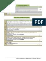 Critérios de Correção-FAS1-7.º Ano PT