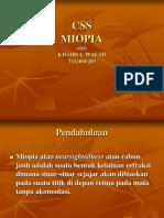 311341442-82862128-Css-Miopi-Ppt