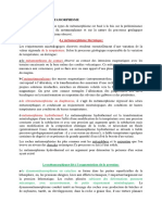 PartieVpétrométamorphique.pdf