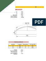 Diseño de Acero y Madera