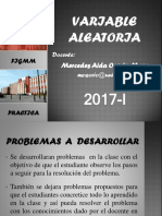4.-Practica de Variable Continua y Distribucion Binomial