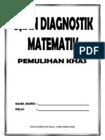 UD Matematik