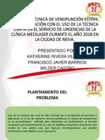 Administracion en salud (1).pptx