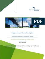 StdPlan_IAE-M_WS 2017.pdf