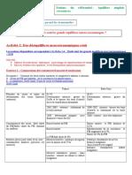 correctionThème 14 - activité 2 des déséquilibres macroéconomiques réels .doc