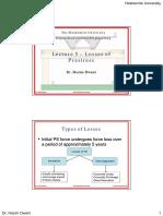 Losses of Prestress.pdf