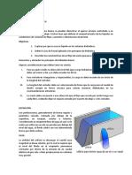 EFECTO ORIFICIO.docx