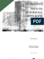 Marcello Martinelli - Mapas da geografia e cartografia temática.pdf