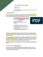 cultura exp info.docx