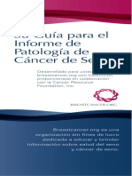 Breastcancerorg_Pathology_Report_Guide_Spanish.pdf