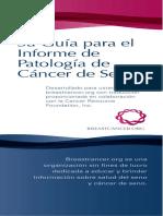 Breastcancerorg_Pathology_Report_Guide_Spanish.pdf
