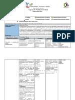 Esquema de Planificación Unidad Modificada 4to.docx