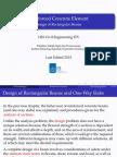 4 - RCE-design-of-beam.pdf