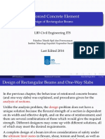 4 - RCE-design-of-beam.pdf