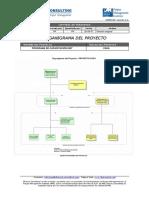 EGPR_240_04.pdf