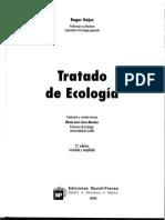 Leiva Morales (1991), Tratado de Ecología. Cap 17.pdf