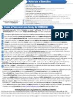 Kombucha Tradicional Manual de Cultivo Probiticos Brasil