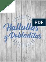 hallullasydobladitas.pdf