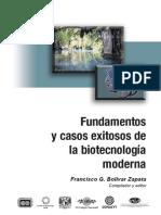 Biotecnologia-moderna1