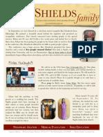 october 2017 pdf