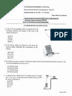 RSE old q.pdf