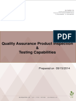Quality Assurance Product Inspect and Testing Capabilities1 (1)