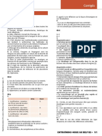 NRP_3_cahier_activites_corriges_delf_B2_2