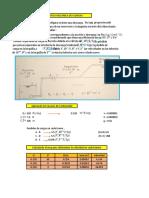 Copia de Solucionario Practica f1(1)