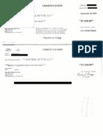 Joe Carollo - Lease.pdf
