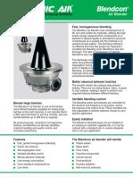 air-blender1.pdf