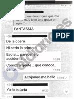 PDF Policías