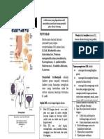 267071999-ISK-Leaflet.doc