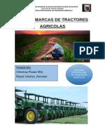 TIPOS Y MARCAS DE TRACTORES.docx