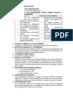 PREGUNTAS-DE-DERECHO-CIVIL.docx