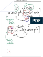 Português (m. verde) - Quadro de Aula COMPLEMENTAR - 03 (Isabel V.).pdf