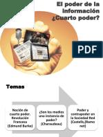 El-poder-de-la-información.-Cuarto-poder-.pptx