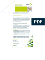 PTA, PKA, Außendienstmitarbeiter:-in als Gebietsleiter:-in für den OTC Apothekenaußendienst.pdf