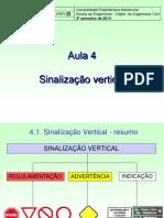 aula sinalização vertical.pdf
