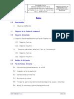 Estudio de Evaluación Ambiental Simón Bolívar.doc