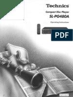 SLPG480A