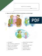 1.1-Ficha-de-Trabalho-Les-salutations-1.pdf