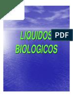 bioquimica_liquidos_corporales_dra_leon.pdf