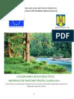 Conservarea biodiversitatii-3.doc