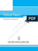 keps1ps.pdf