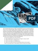 keps109.pdf