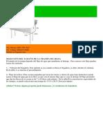 CALCULO TRAMPA DE GRASA.docx